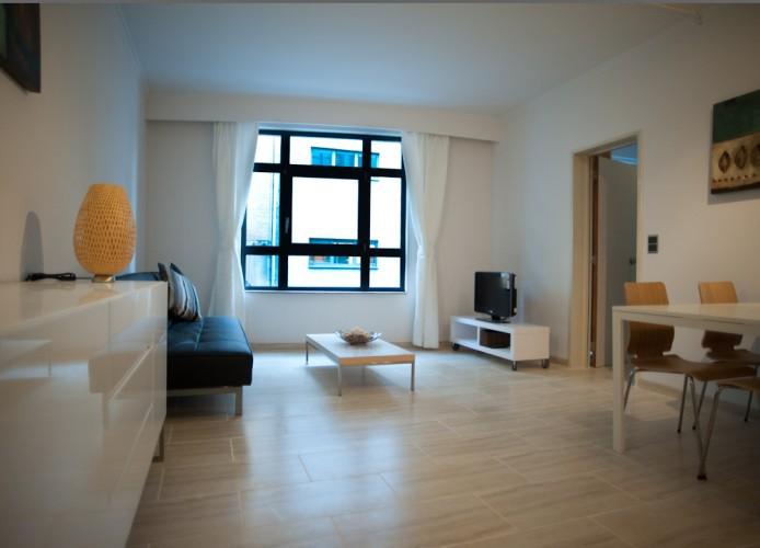 https://www.appartementen-antwerpen.be/images/app6-2V-2.jpg