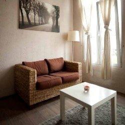 Gemeubelde appartementen in antwerpen te huur for Studio antwerpen te huur