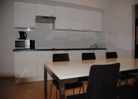 appartement te huur vanaf 1 september 2019