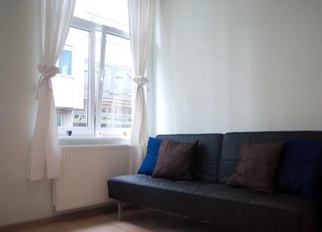 Gemeubelde studio te huur antwerpen appartementen for Studio antwerpen te huur